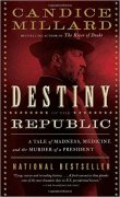 Destiny of a Republic