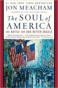 the soul of america book